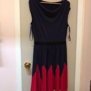 BCBG dress size Medium